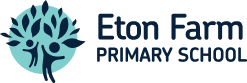 Eton Farm Primary School
